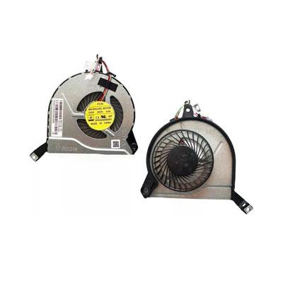 VENTILADOR HP 15-V 16-P 16-V 14-V140LA 14V-109LA