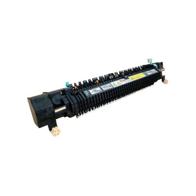 FUSOR COMPATIBLE PARA XEROX WC 5325 5330 5335 126K29395