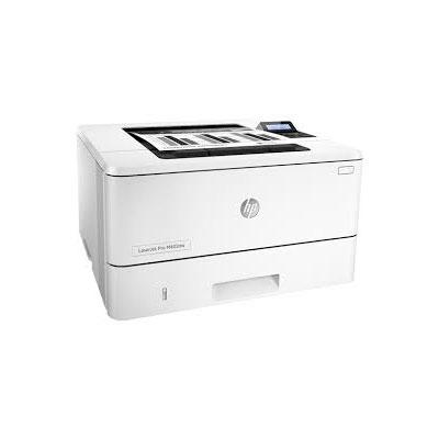 Impresora Laser Hp Laserjet M203Dw